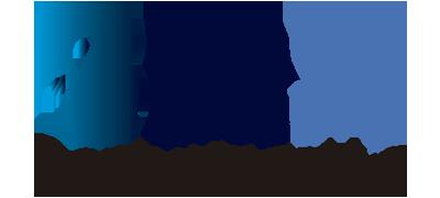 BlueSky comunicación logo